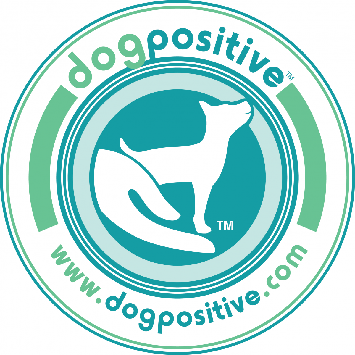 dogpositivedecal_500.png